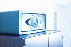 biometrics safes with fingerprint sensors. Black Bedroom Furniture Sets. Home Design Ideas